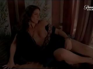 زنجي ينيك سيدة القصر فيديو سكس