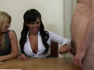 قصص جنس مصورة متحركة