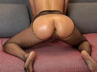 Sex Vdyo رقبة بنات